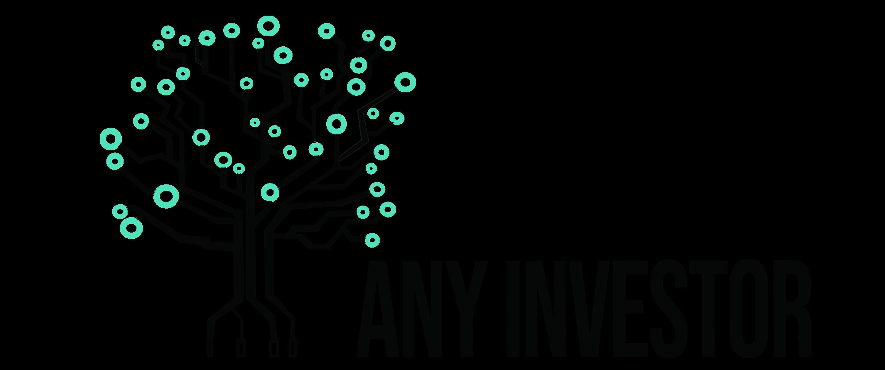 Any Investor